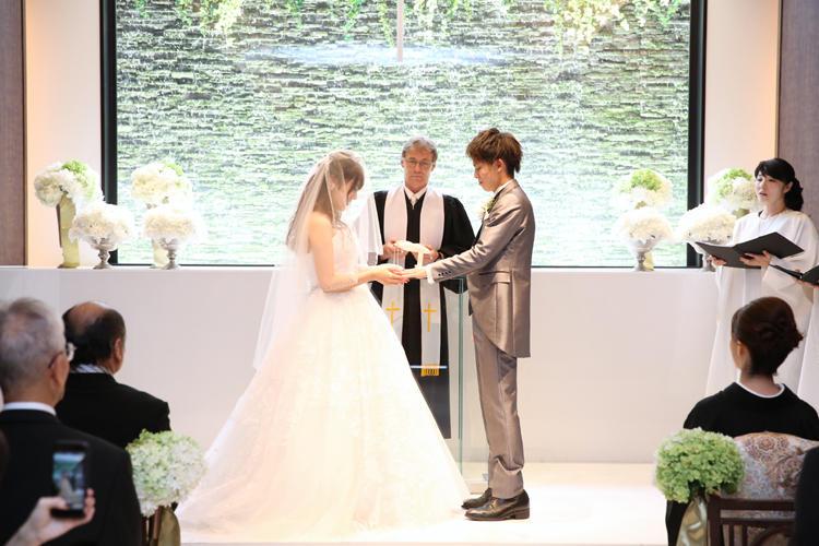 2018.9.9yamamotoyuguti2.jpg
